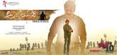 Picture 19 from the Telugu movie Agnathavasi