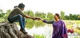 Picture 9 from the Telugu movie Agnathavasi
