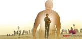 Picture 8 from the Telugu movie Agnathavasi