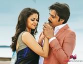 Picture 7 from the Telugu movie Agnathavasi