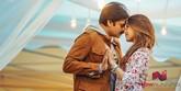 Picture 6 from the Telugu movie Agnathavasi