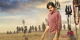 Picture 5 from the Telugu movie Agnathavasi