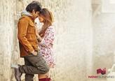 Picture 2 from the Telugu movie Agnathavasi