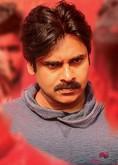 Picture 1 from the Telugu movie Agnathavasi