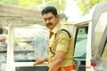 Picture 5 from the Malayalam movie Perinoral