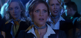 Pitch Perfect 3 Video
