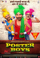Picture 4 from the Hindi movie Poster Boys