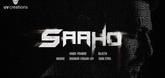 Saaho Video