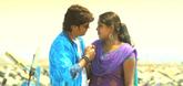 Pranayatheertham Video