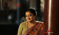 Picture 24 from the Malayalam movie Premanjali