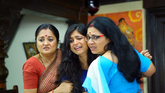 Picture 10 from the Malayalam movie Premanjali