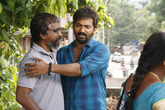 Picture 18 from the Tamil movie R  K Nagar