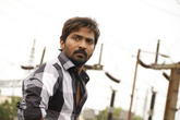 Picture 2 from the Tamil movie R  K Nagar