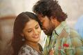 Picture 3 from the Kannada movie Raajaru