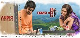 Picture 7 from the Telugu movie Raja The Great
