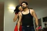 Picture 2 from the Kannada movie Raja Simha
