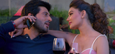 Ram Ratan Video