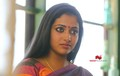 Picture 41 from the Malayalam movie Ramante Edanthottam