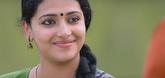 Meet Malini - Teaser