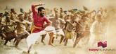 Picture 19 from the Telugu movie Rangasthalam