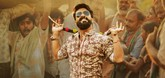 Picture 16 from the Telugu movie Rangasthalam