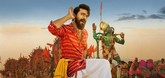 Picture 13 from the Telugu movie Rangasthalam