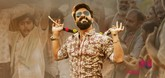 Picture 11 from the Telugu movie Rangasthalam