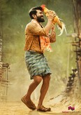 Picture 10 from the Telugu movie Rangasthalam