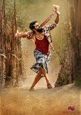 Picture 8 from the Telugu movie Rangasthalam