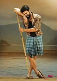 Picture 5 from the Telugu movie Rangasthalam
