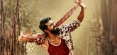 Rangasthalam Video