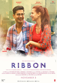 Picture 1 from the Hindi movie Ribbon