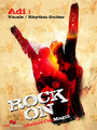 Picture 12 from the Hindi movie Rock On 2