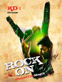 Picture 11 from the Hindi movie Rock On 2