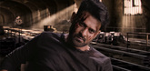 Saaho Video