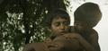 Sahaj Paather Gappo Colours of Innocence Video