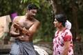 Picture 9 from the Malayalam movie Sakhavinte Priyasakhi