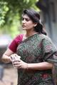 Picture 6 from the Malayalam movie Sakhavinte Priyasakhi
