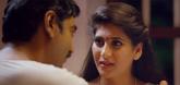Sakhavinte Priyasakhi Video