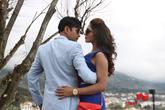 Picture 12 from the Kannada movie Sathya Harishchandra