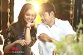 Picture 9 from the Kannada movie Sathya Harishchandra