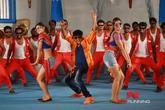 Picture 7 from the Kannada movie Sathya Harishchandra