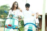 Picture 6 from the Kannada movie Sathya Harishchandra