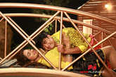 Picture 5 from the Kannada movie Sathya Harishchandra