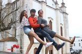 Picture 4 from the Kannada movie Sathya Harishchandra