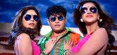 Sathya Harishchandra Video