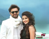 Picture 18 from the Telugu movie Tej...I Love You