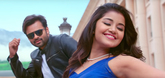 'Andhamaina Chandhamaama' song from Tej I Love You