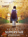 Picture 4 from the Hindi movie Secret Superstar