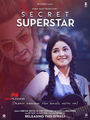 Picture 3 from the Hindi movie Secret Superstar